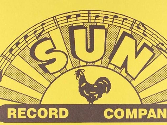 Primary Wave acquisisce il catalogo della Sun Records