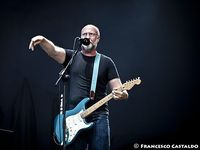 "Bob Mould shares new single ""What Do You Want Me to Do"" - STREAM"