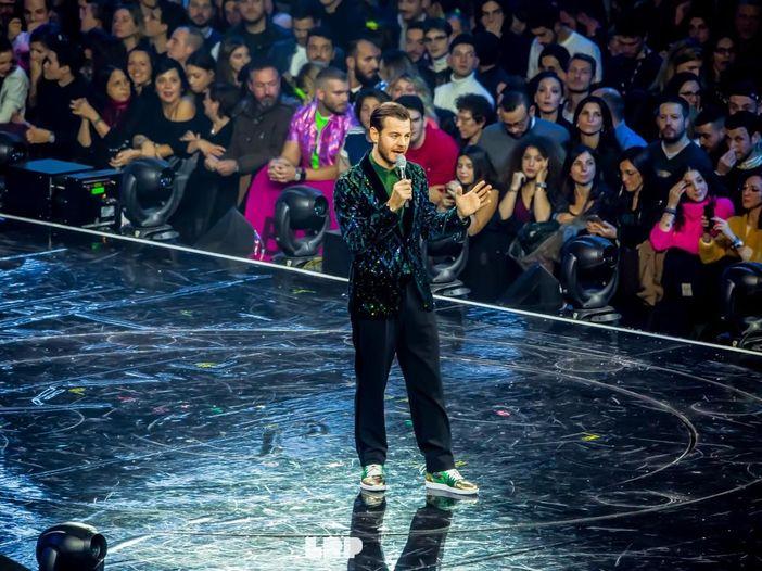Alessandro Cattelan conferma la prossima edizione di X Factor