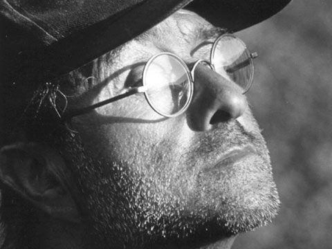 Lucio Dalla, tributo in diretta TV il 4 marzo a Bologna