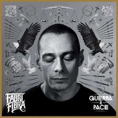 I Migliori Album del 2013 FabriFibra_Guerraepace