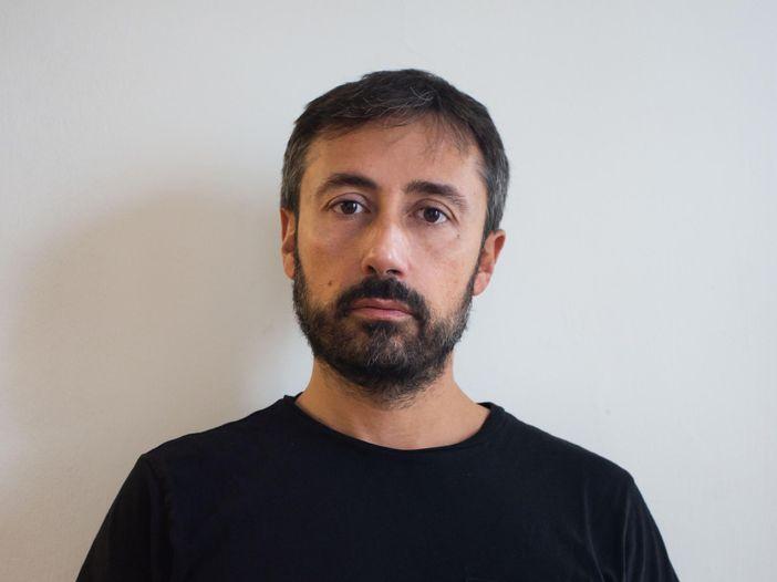 La musica sparisce dal Decreto Rilancio. Dario Giovannini (PMI): 'Spero sia una dimenticanza. Perché, altrimenti...'