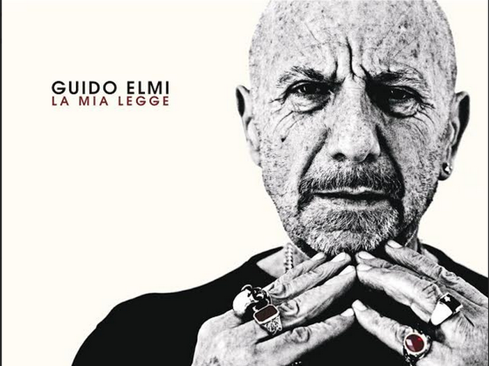Guido Elmi, 10 canzoni scritte insieme a Vasco Rossi