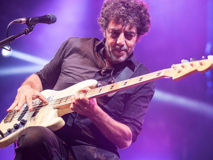 Concerti: Max Gazzé annuncia i live estivi - CALENDARIO