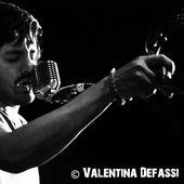 3 maggio 2012 - Tunnel - Milano - Young the Giant in concerto