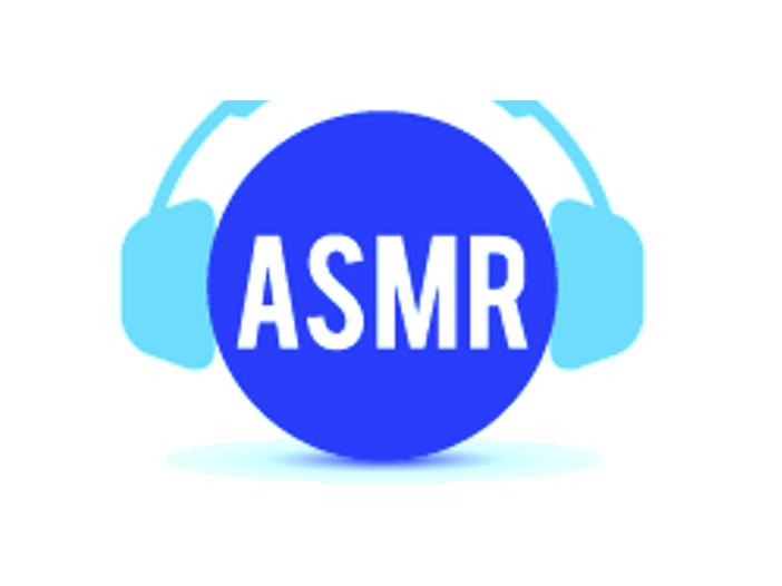 Cos'è l'ASMR? Video.