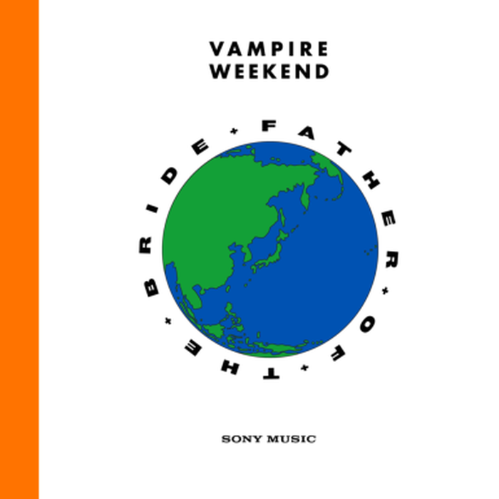 https://a6p8a2b3.stackpathcdn.com/oqNyptc7geQbSz6X8EFfwK6crd4=/700x0/smart/rockol-img/img/foto/upload/vampire-weekend-father-of-the-bride-1.png