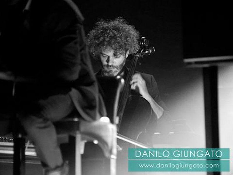 18 ottobre 2013 - Teatro Verdi - Firenze - Negrita in concerto