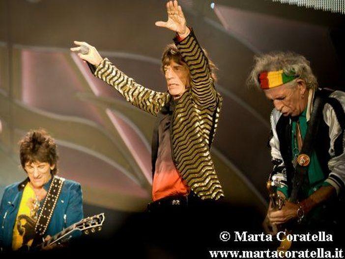 Rolling Stones, anche il 2015 sarà 'on fire'? Affiorano voci su date negli USA