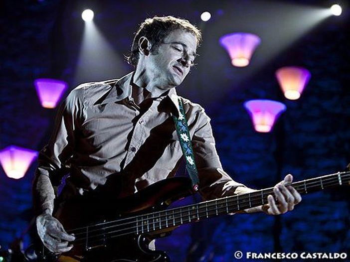 Jeff Tweedy (Wilco), i dettagli del disco solista: c'è anche il figlio
