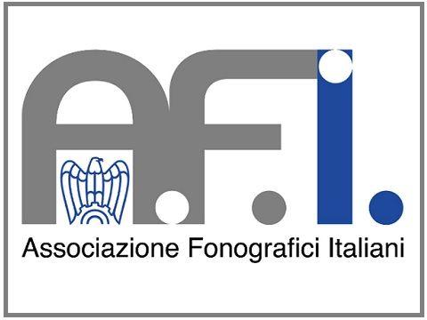 Diritti connessi, AFI conferma il mandato di rappresentanza a SCF