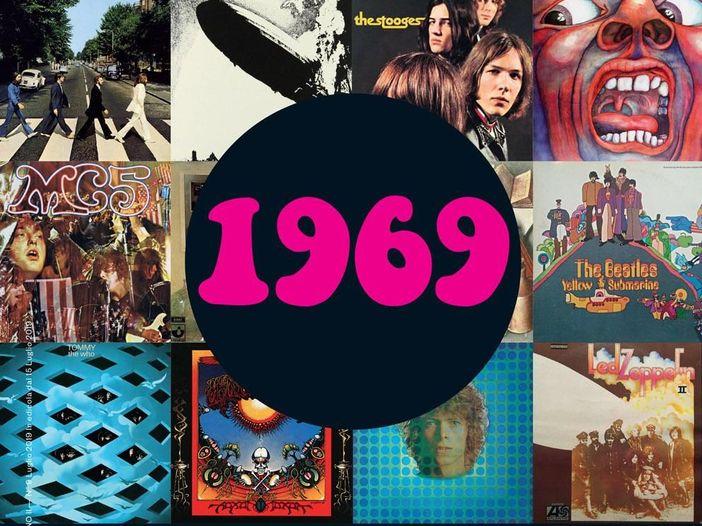 Il numero 9 di De Agostini Vinyl è in edicola