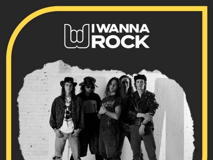 """I wanna rock"": i Pearl Jam ricordano i loro esordi, Maneskin verso il nuovo album"