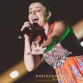 20 agosto 2016 - Shopinn Outlet - Brugnato (Sp) - Annalisa in concerto