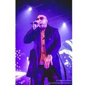 31 gennaio 2017 - Alcatraz - Milano - Marracash & Guè Pequeno in concerto