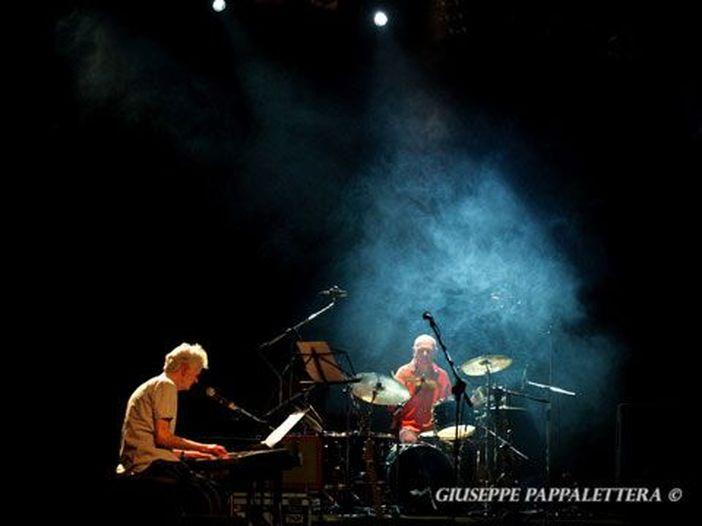 Concerti 2020, Van der Graaf Generator: rinviato al 2021 il tour