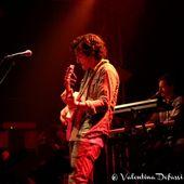 23 aprile 2015 - Hiroshima Mon Amour - Torino - Jack Savoretti in concerto