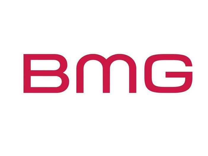 BMG mette sotto contratto l'autore Lorenzo Vizzini