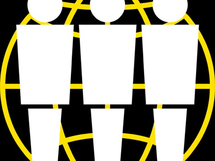 La Third Man Records di Jack White ristampa i classici della Chess Records, si parte da Muddy Waters