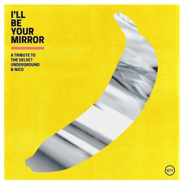 https://a6p8a2b3.stackpathcdn.com/p4J87HoCPBTS8gc3OtzvopHdpSs=/700x0/smart/rockol-img/img/foto/upload/copertina-album-tributo-i-ll-be-your-mirror-a-tribute-to-the-velvet-underground-e-nico.jpg