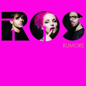 rumore-ros-cover-ts1512809526.jpeg
