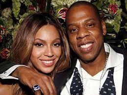 Nuova canzone di Beyoncé, guarda lo spot