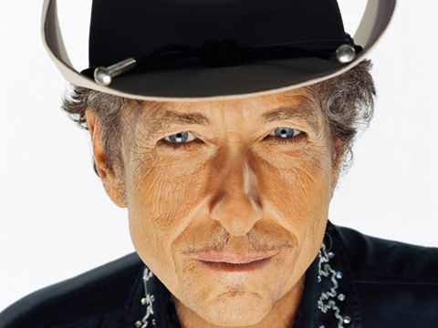 Bob Dylan, torna in commercio (in HD) il live per il trentesimo anniversario