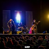 6 aprile 2019 - Teatro Antoniano - Bologna - Low in concerto