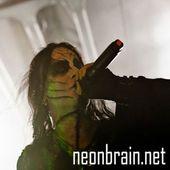 11 giugno 2012 - Orion - Ciampino (Rm) - Dimmu Borgir in concerto