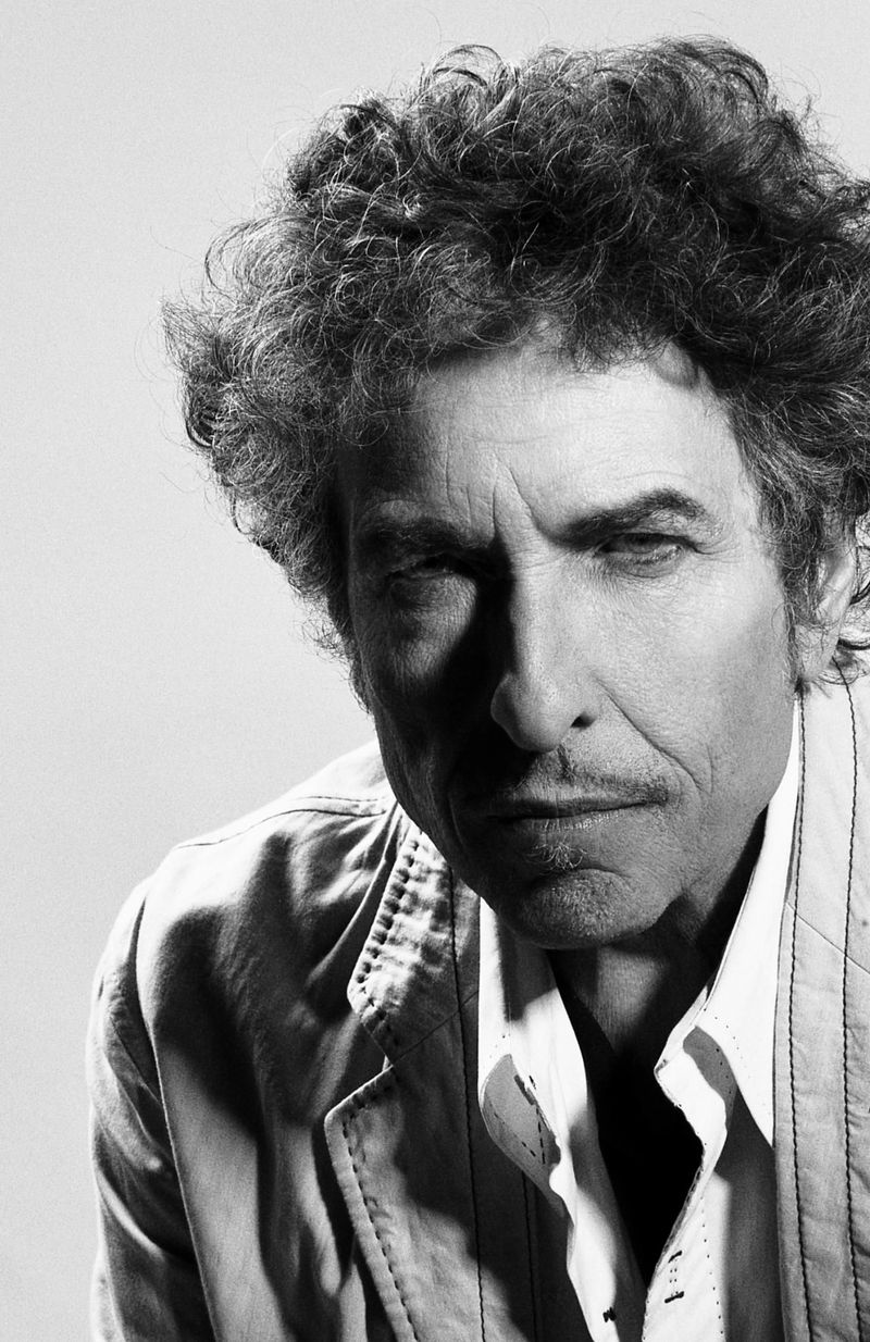 Apre un museo dedicato a Bob Dylan