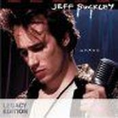 Jeff Buckley - GRACE - 10TH ANNIVERSARY EDITION