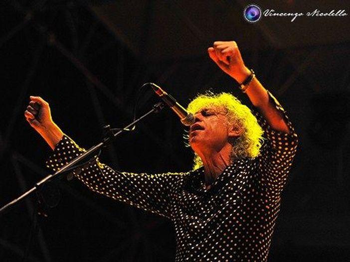 Bob Geldof torna in Etiopia dopo il Live Aid: 'Grandi cambiamenti'
