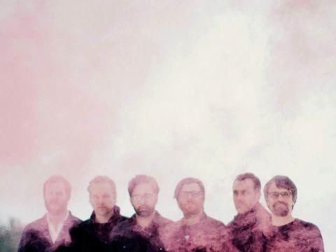 Justin Vernon (Bon Iver), nuovo album con i Volcano Choir a settembre