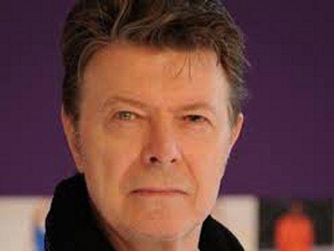 UK, i più influenti del settore media: David Bowie unico artista nella Top 100