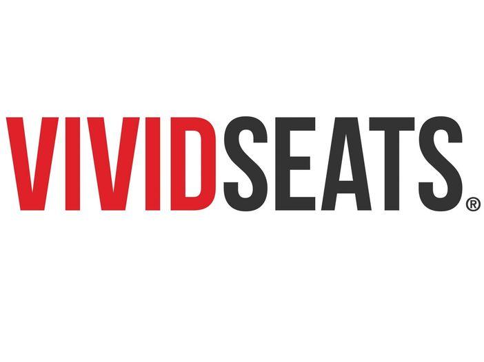 Ticketing, Vivid Seats si quota in borsa