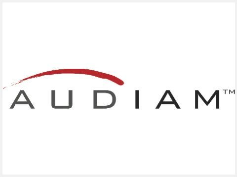Audiam closes new $1m round from music industry investors