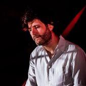 11 agosto 2020 - SEI Festival - Corigliano d'Otranto (Le) - Dente in concerto