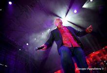 Concerti 2020, Simple Minds: le nuove date del 2021