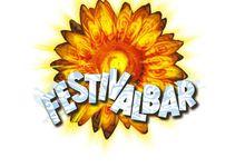 """Raf vince il Festivalbar 1993 con """"Il battito animale"""""""