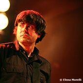 3 Ottobre 2009 - Covo - Bologna - Fiery Furnaces in concerto