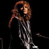 27 marzo 2019 - Teatro delle Celebrazioni - Bologna - Alice in concerto