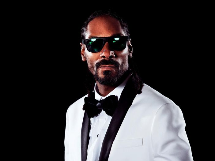 "Snoop Dogg - la recensione di ""Snoop Dogg Presents Bible of Love"""