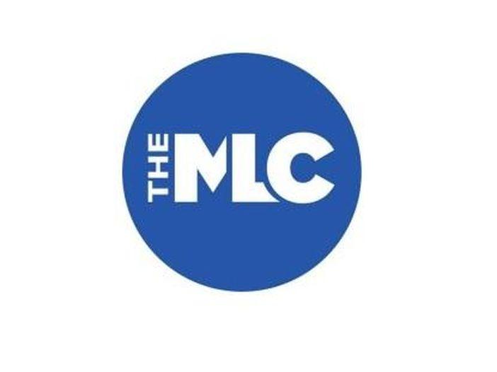 Mechanical Licensing Collective, raccolti 40 milioni nel primo mese di attività