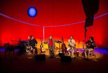Caetano Veloso & Family: in concerto il 21 luglio al 'Roma Summer Fest'