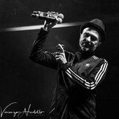 12 novembre 2018 - Gli Amici di Piero 2018 - OGR - Torino - Subsonica in concerto