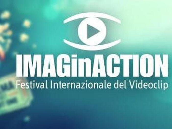 IMAGinACTION 2018: la conferenza FIMI sul copyright e la tutela dei videoclip