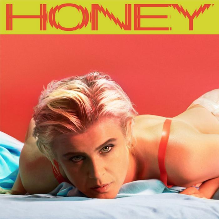 https://a6p8a2b3.stackpathcdn.com/pWSpvOKHF2B9IaVeaitFHmwhb0E=/700x0/smart/rockol-img/img/foto/upload/robyn-honey-album-artwork.png