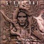 Steve Vai - THE 7TH SONG
