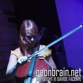 8 maggio 2013 - Lanificio 159 - Roma - Murder by Death in concerto