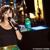 5 Novembre 2009 - Magazzini Generali - Milano - Natalie Imbruglia in concerto